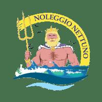 noleggio-nettuno-logo