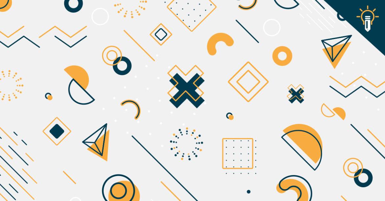 8-tipologie-di-graphic-design