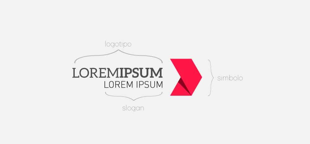 composizione-del-logo