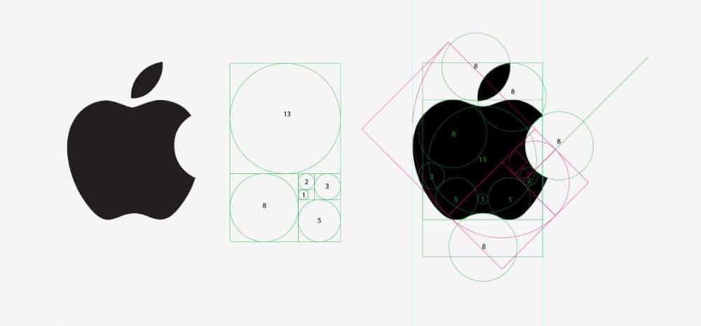 costruzione-logo-apple