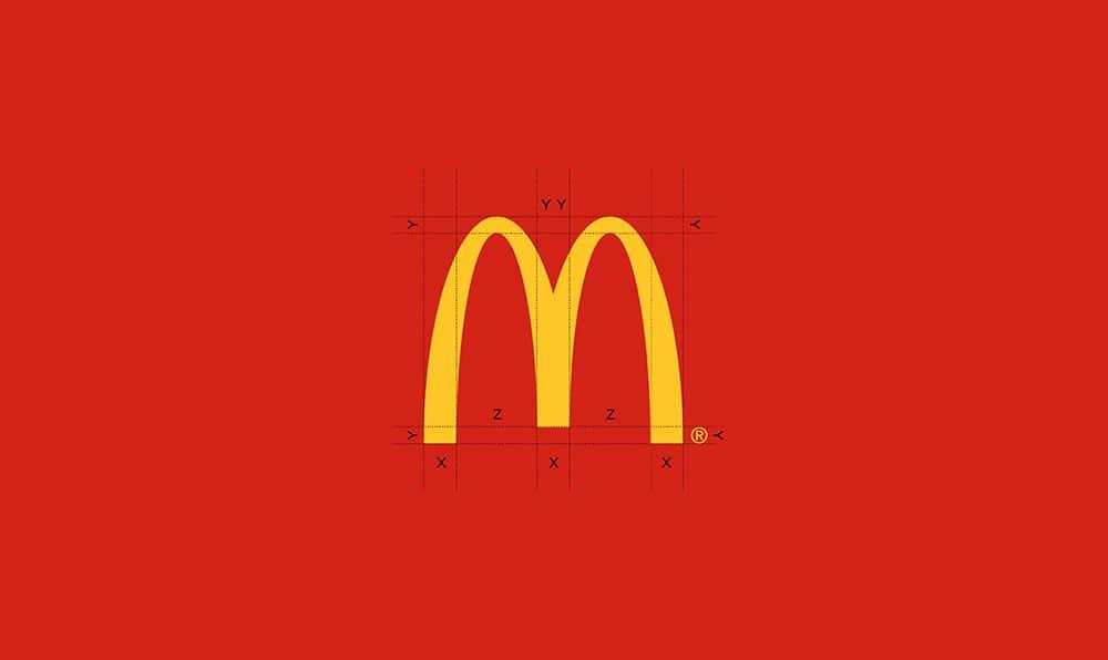 costruzione-logo-mcdonald