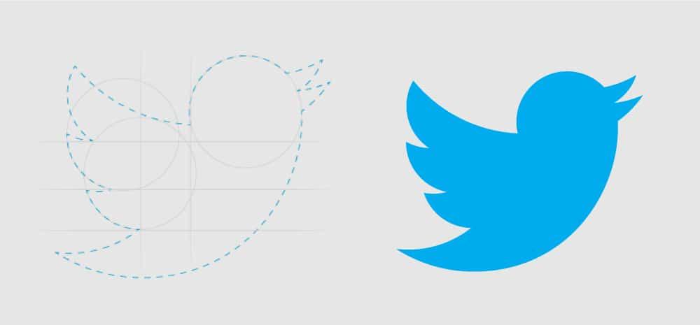 costruzione-logo-twitter