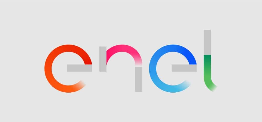 enel-logo-multicolore