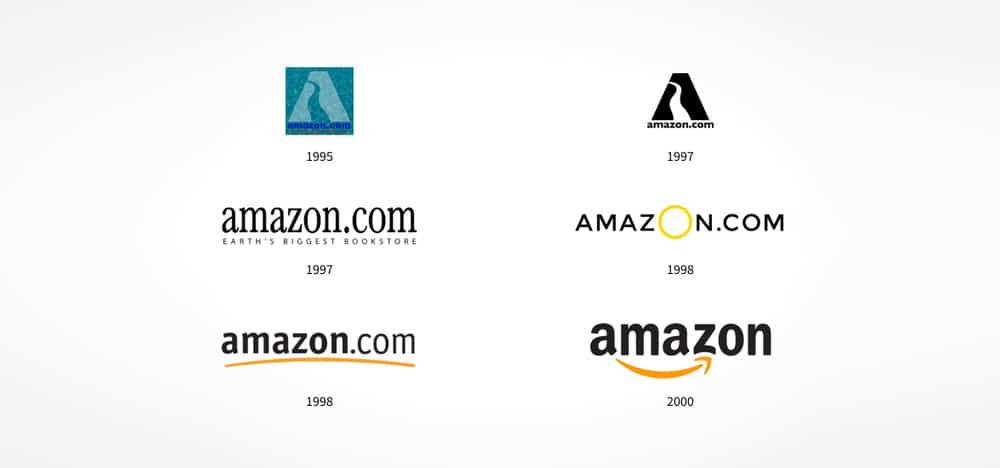 evoluzione-logo-amazon