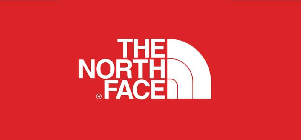 the-north-face-logo-con-pittogramma