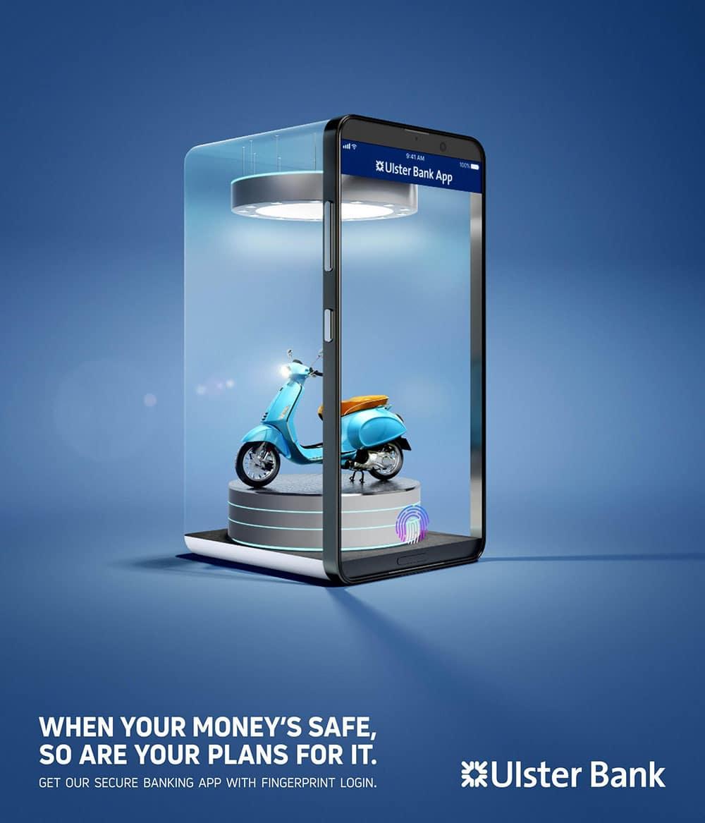 blu-fiducia-marketing