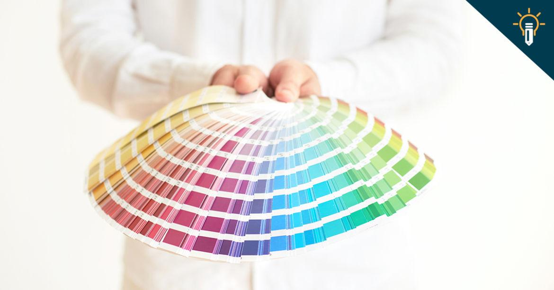 colori-marketing-pubblicita