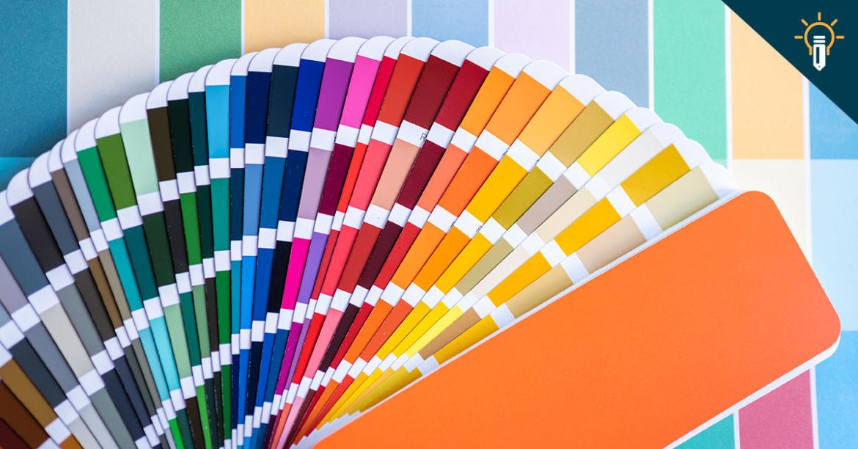 logo-colore-significato