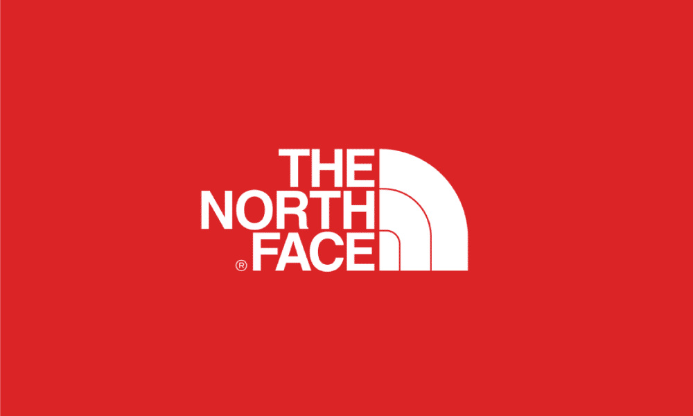 logo-the-north-face