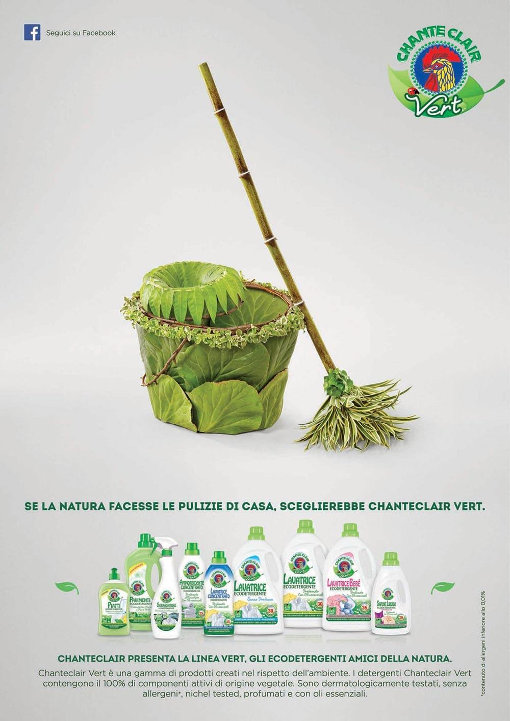 verde-ambiente-marketing